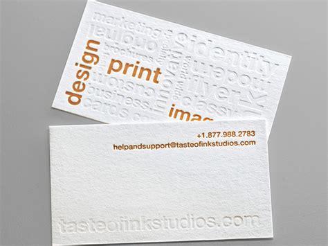 Cricut Business Card Template Business Card Template For Cricut Unique A Guide To Popular Cricut Business Card Template