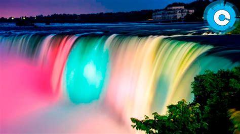 imagenes lugares hermosos del mundo top 10 lugares mas hermosos del mundo youtube