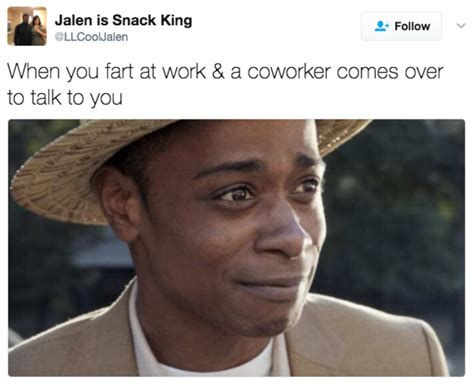 Meme About Work - 20 memes about work that are way too real blazepress