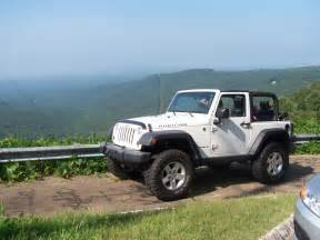Jeep Rubicons For Sale 2008 Jeep Wrangler Rubicon Specs 4 Door