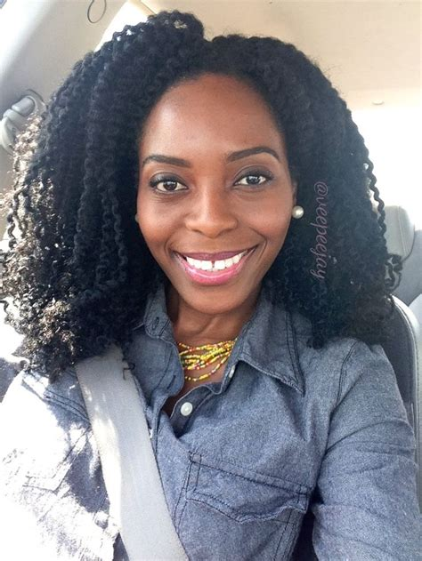 weave style bob marley 640 best images about crochet braids on pinterest