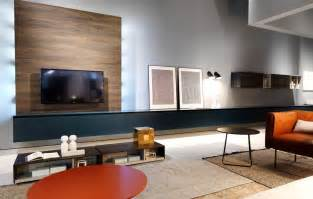 funvit wohnzimmer modern einrichten ideen