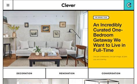 home decor websites lovely 100 home design ideas website home interior design websites beautiful agreeable designs