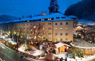 Visitors to brunico s christmas market on the kronplatz know just how