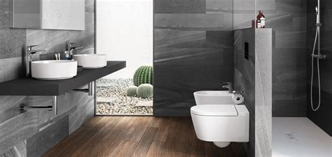 rocca bathrooms roca bathrooms roca