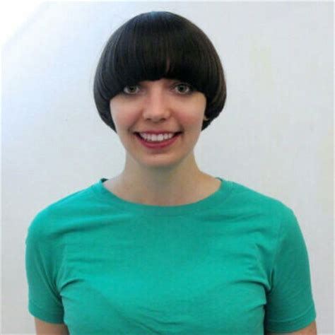 women with bowl cuts browse our hairstyles created for the women who visit us