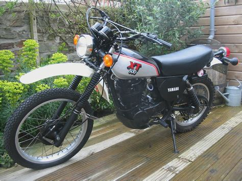 te koop xt 500 the specifications for a 1978 yamaha xt 500 ehow
