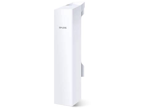 Tplink Cpe220 Outdoor tp link cpe220 2 4ghz 300mbps 12dbi outdoor cpe cpe220 shopping express
