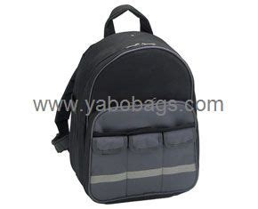 small tool backpack yb tl4503 china custom small tool backpack manufacturer