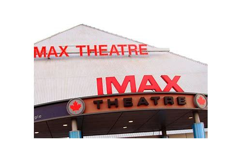 imax coupons ottawa