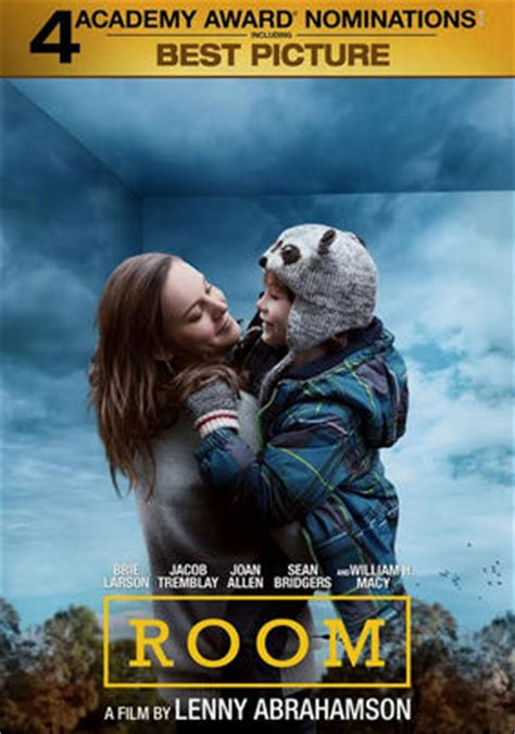 Room Dvd by Room 2015 For Rent On Dvd And Dvd Netflix
