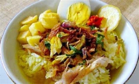 cara membuat soto ayam enak sederhana resep resep masakan dan kue kreatif