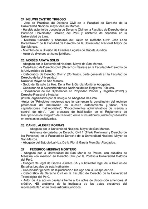 CODIGO CIVIL COMENTADO-contratos_nominados-_tomo_ix