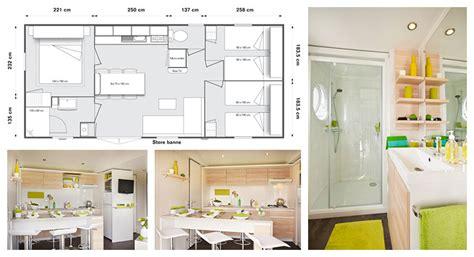 mobili permessi quali permessi servono per vivere in una casa mobile
