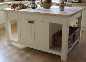 Diy portable kitchen island portable kitchen island with seating
