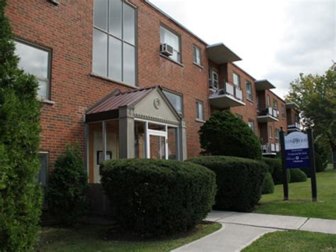 appartments for rent in hamilton hamilton west one bedroom apartment for rent ad id etr