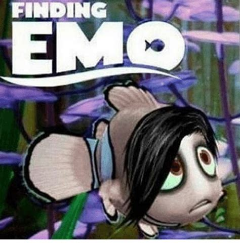 Emo Meme - funny emo memes of 2017 on sizzle emo pictures