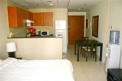 one bedroom apartment dubai why you must experience one bedroom apartment for rent in