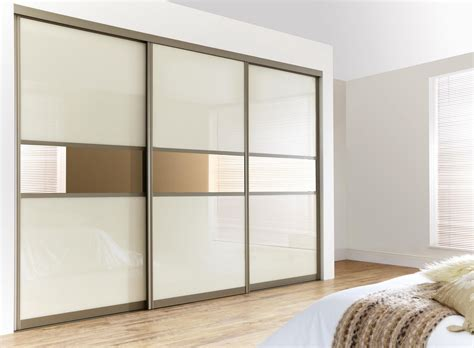 Sliding Doors by Advantages Of Using A Aluminium Sliding Door