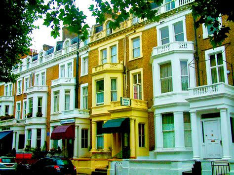 windsor house windsor house hotel london rooms rates photos reviews deals contact no and map