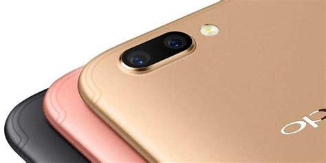 Harga Samsung J7 Lawas harga oppo r11 plus terbaru maret 2018 spesifikasi lengkap