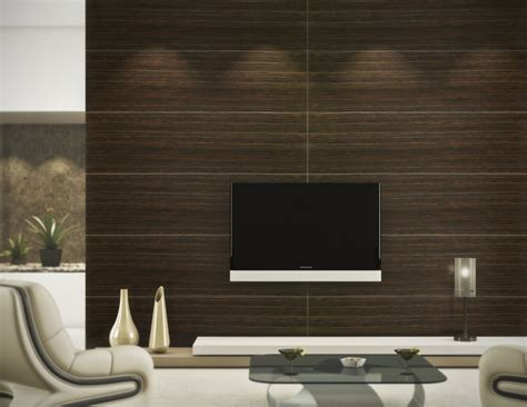 modern wood paneling dark oak wood wall panels