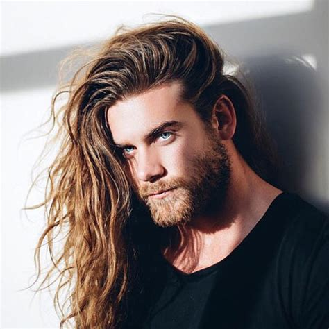 cool surfer style haircut for boys surfer hair for men cool beach men s hairstyles men s