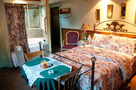 pennsylvania bed and breakfast penelope murphy s bed and breakfast b b reviews coal