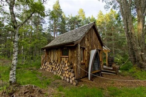 eco cabin s hut eco cabin lightweight cing ground