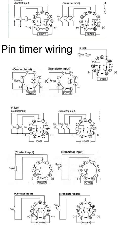 dayton 5 pin relay wiring diagram power dayton get free
