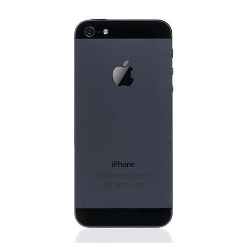 apple iphone  handy ohne vertrag test