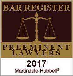 oklahoma bar association family law section lawyer sarah l soderstrom bridge chandler oklahoma