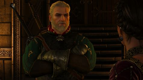 all new hair in witcher 3 the witcher 3 wild hunt review gamespot