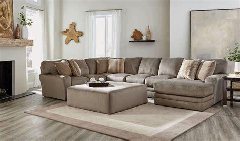 huffman koos sofas huffman koos sofas teachfamilies org