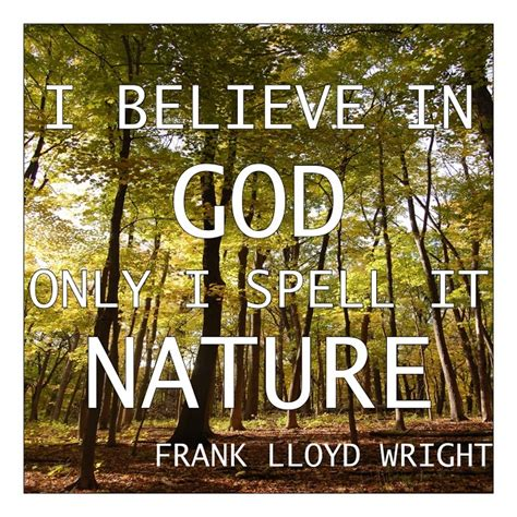 frank lloyd wright quotes nature frank lloyd wright quotes quotesgram