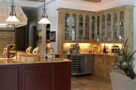Bridger Kitchens by Bridger Kitchens