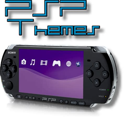 themes psp pack juegos psp en 1 link psp themes pack