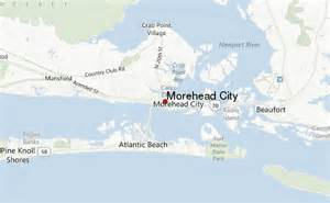 morehead city location guide