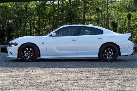 charger top speed 2015 dodge charger srt hellcat driven review top speed