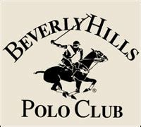 Polo Shirt Persija League Exclusive beverly polo club gifting options for rakhi