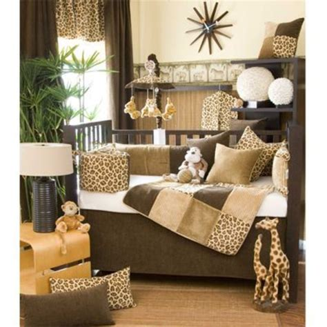 Unisex Nursery Decorating Ideas Baby Room Decorating Ideas For Unisex
