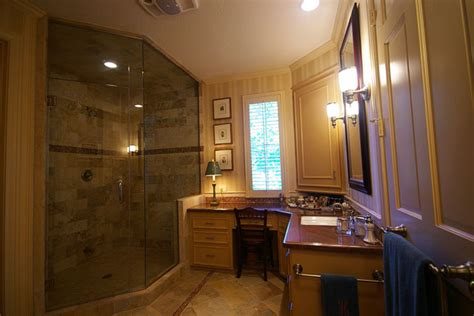 houston home remodeling home remedy 28 images bathroom