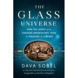 book review the glass universe by dava sobel work top 10 books according to female ted speakers