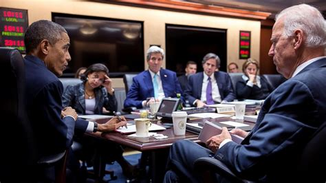 Situation Room Meme - situation room meme 100 images cool image the