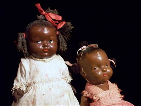 black doll history black doll collecting moments in black doll history topsy