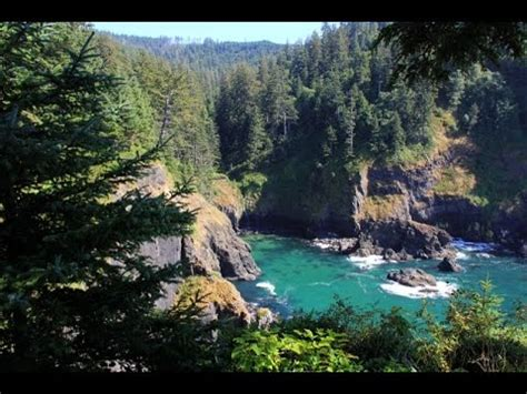 lincoln trail add harts cove hike cascade zach s outdoors