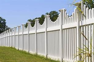 Picket Fences image search picket fences