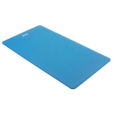 Fitness Mat by Aeromat Exercise Fitness Mat Optp