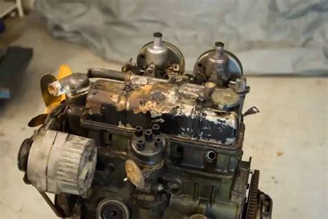 motor rektifiye asamalari youtube