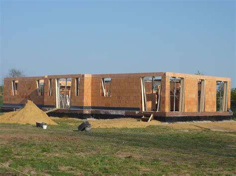 Baustellenschild Haus by Molfsee Wir Bauen Ein Haus Das Bautagebuch
